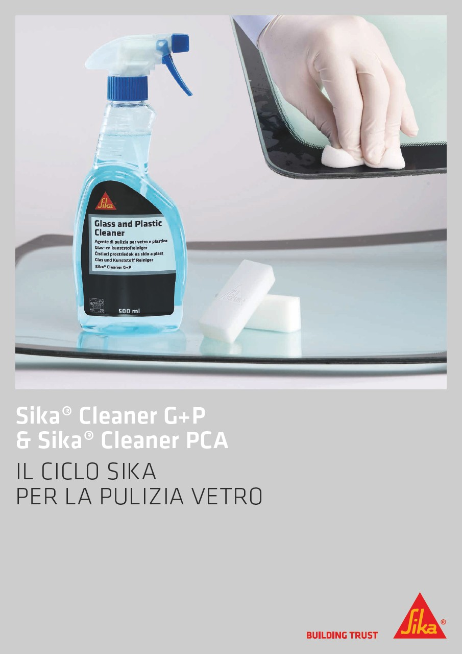 0220_Flyer_Sika-Cleaner.indd